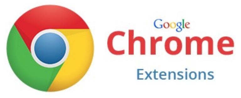Tải Extension cho google chorme