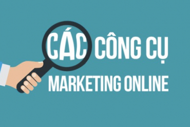 Chia sẻ cá nhân về công cụ Marketing: Chatbot, Web Push Notification, Email marketing, CRM